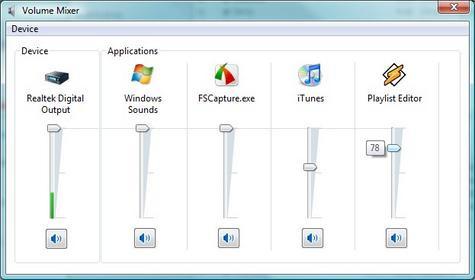 0000011800402370-photo-microsoft-windows-vista-mixeur-audio-logiciel.jpg