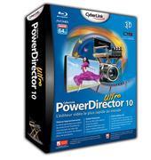 000000B404645920-photo-boite-powerdirector-10.jpg