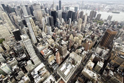01f4000008397136-photo-newyork.jpg