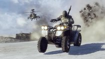 00D2000002358238-photo-battlefield-bad-company-2.jpg