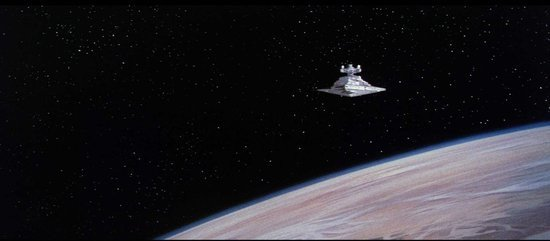 0226000008351986-photo-star-wars-1977-remaster.jpg