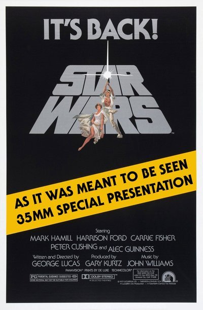 0190000008351984-photo-star-wars-1977-remaster.jpg