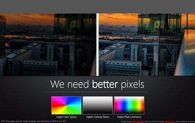 0190000008273988-photo-amd-radeon-technology-group-better-pixels.jpg