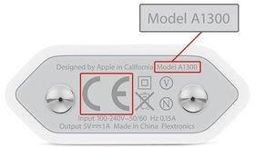 0118000007433347-photo-adaptateur-secteur-usb-5-w-apple-model-a1300.jpg