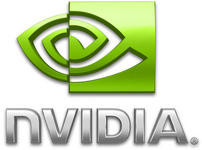 0000009600345924-photo-nouveau-logo-nvidia.jpg