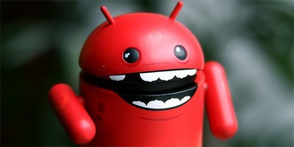 0258000008126494-photo-android-virus-hero.jpg