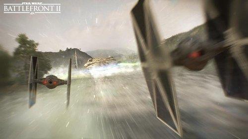 01f4000008772476-photo-star-wars-battlefront-ii.jpg