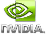 0000007800345924-photo-nouveau-logo-nvidia.jpg