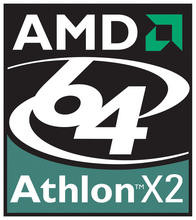 000000DC00128267-photo-amd-athlon-64-x2-4.jpg