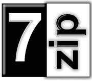 7zlogo