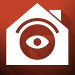0096000007295146-photo-cam-ip-logo.jpg
