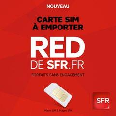 00F0000005952704-photo-carte-sim-emporter-s-ries-red-de-sfr.jpg