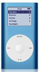 000000fa00094432-photo-apple-baladeur-mp3-multimedia-ipod-mini-bleu.jpg