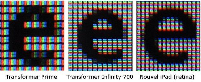 0280000005293822-photo-face-face-densit-de-pixels.jpg