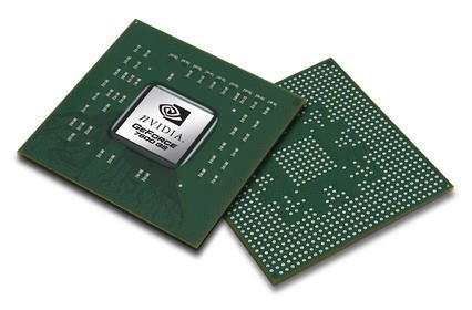 0000011800325288-photo-puce-nvidia-geforce-7600-gs.jpg