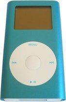 000000d200127118-photo-comparatif-6-baladeurs-mini-jukebox-ipod-mini-6-go-bleu.jpg