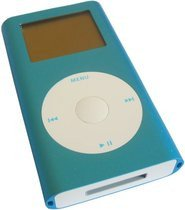 000000d200127119-photo-comparatif-6-baladeurs-mini-jukebox-ipod-mini-6-go-bleu.jpg