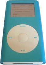 000000d200127124-photo-comparatif-6-baladeurs-mini-jukebox-ipod-mini-6-go-bleu.jpg