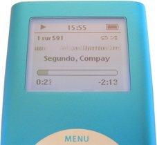 000000d200127126-photo-comparatif-6-baladeurs-mini-jukebox-ipod-mini-6-go-bleu.jpg