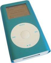 000000d200127123-photo-comparatif-6-baladeurs-mini-jukebox-ipod-mini-6-go-bleu.jpg