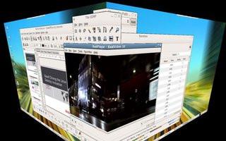000000C800294006-photo-koroora-xgl-linux.jpg