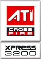 000000C800260188-photo-logo-ati-crossfire-radeon-xpress-3200-1.jpg
