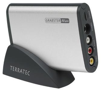 0000012C00123287-photo-terratec-grabster-av400-shot.jpg