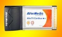 0000007800122563-photo-avermedia-avertv-cardbus-8.jpg