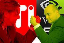 0000009600224535-photo-ati-vs-nvidia-fight.jpg