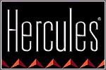 000000B400055831-photo-logo-hercules.jpg
