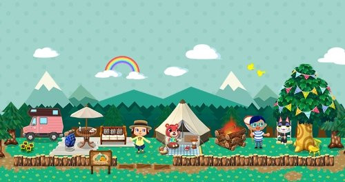01F4000008762838-photo-animal-crossing-pocket-camp.jpg