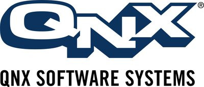 0190000005427059-photo-qnx-logo.jpg