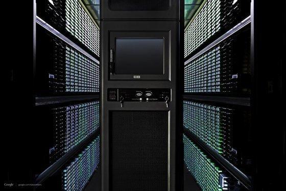 0230000005468581-photo-google-datacenter.jpg