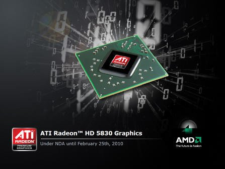 0000014f02919958-photo-amd-radeon-hd-5830.jpg