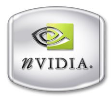000000C800078861-photo-logo-nvidia-badge.jpg