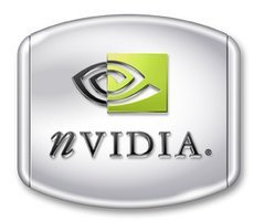 000000c800078861-photo-logo-nvidia-badge.jpg