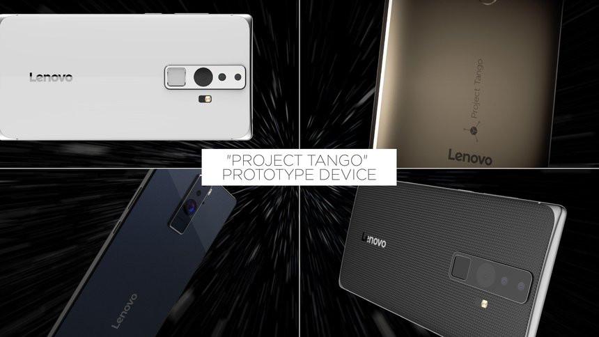 035C000008303358-photo-projet-tango-concept.jpg