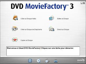 000000DC00100284-photo-comparo-authoring-dvd-ulead-1.jpg