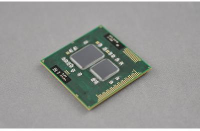 0190000002896912-photo-intel-core-i5.jpg
