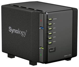 0140000003949552-photo-synology-diskstation-ds411slim.jpg