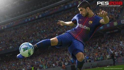 01f4000008770580-photo-pro-evolution-soccer-2018.jpg