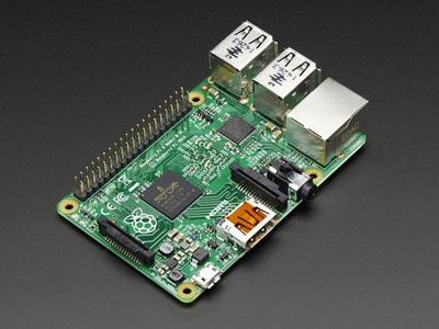 0190000007884573-photo-raspberry-pi-2.jpg