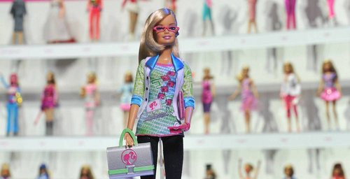 01F4000007767799-photo-barbie.jpg