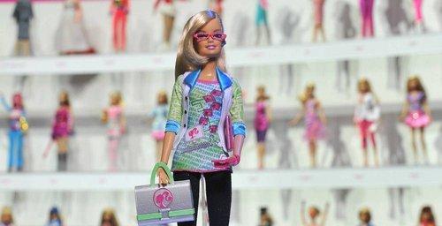 01f4000007767799-photo-barbie.jpg