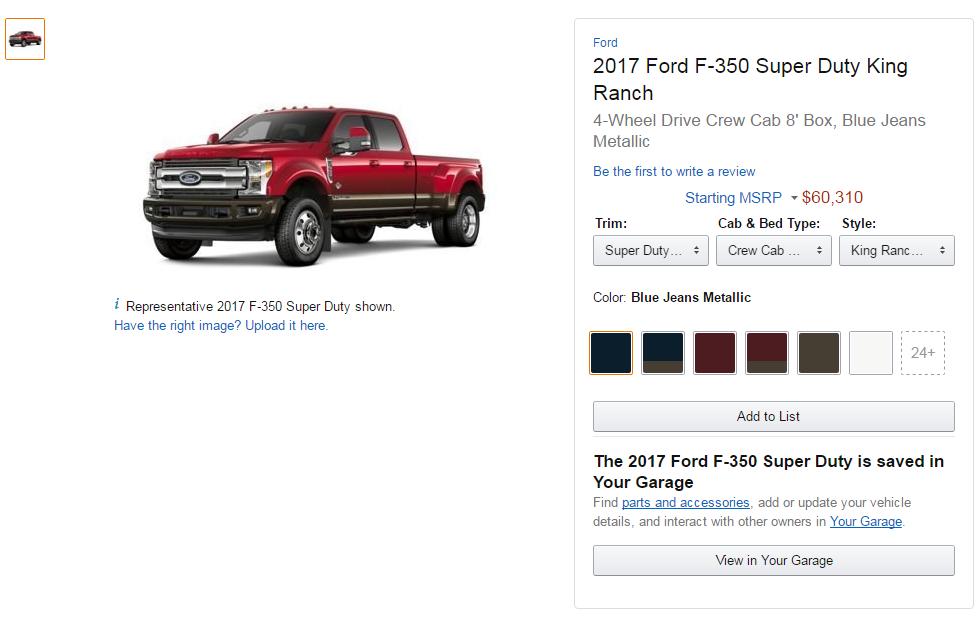 08533076-photo-amazon-vehicles.jpg