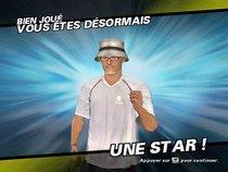 00d2000000106914-photo-top-spin-et-voil-je-suis-une-star.jpg