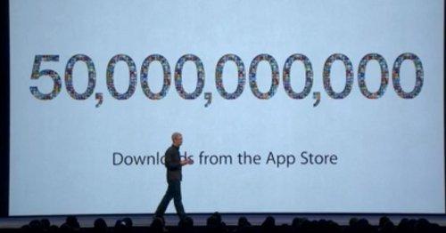 01f4000006036670-photo-50-billion-apps.jpg