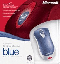 00ca000000054546-photo-ms-om-blue-box.jpg