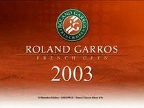 00D2000000058714-photo-roland-garros-2003.jpg