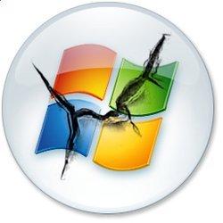 00fa000005140754-photo-windows-live-logo-gb-sq.jpg